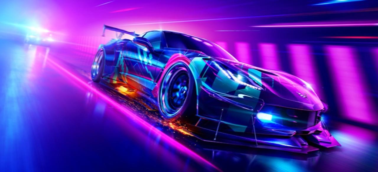 Electronic Arts (Unternehmen) von Electronic Arts