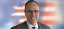 E-Sport: Hessischer Innenminister Peter Beuth (CDU) wettert gegen eSports, eSportler und die Große Koalition