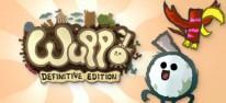 Wuppo: Definitive Edition für PC und Switch erhältlich