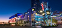 """Microsoft: """"Xbox E3 2018 Briefing"""" und Messe-Präsenz angekündigt"""