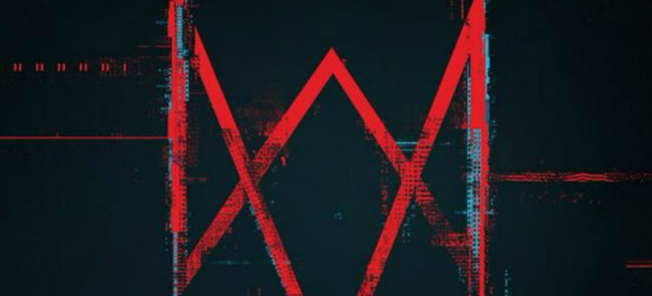 Watch Dogs Legion (Action) von Ubisoft