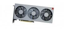 AMD: Radeon VII greift nVidia RTX 2080 an (ohne Raytracing); neue Laptop- und Desktop-CPUs präsentiert