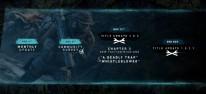 Ghost Recon Breakpoint: Update-Fahrplan für November