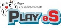 eSports: Deutsche Games Schulmeisterschaft: Regio Süd Finale am 12. & 13. Juli in Ravensburg