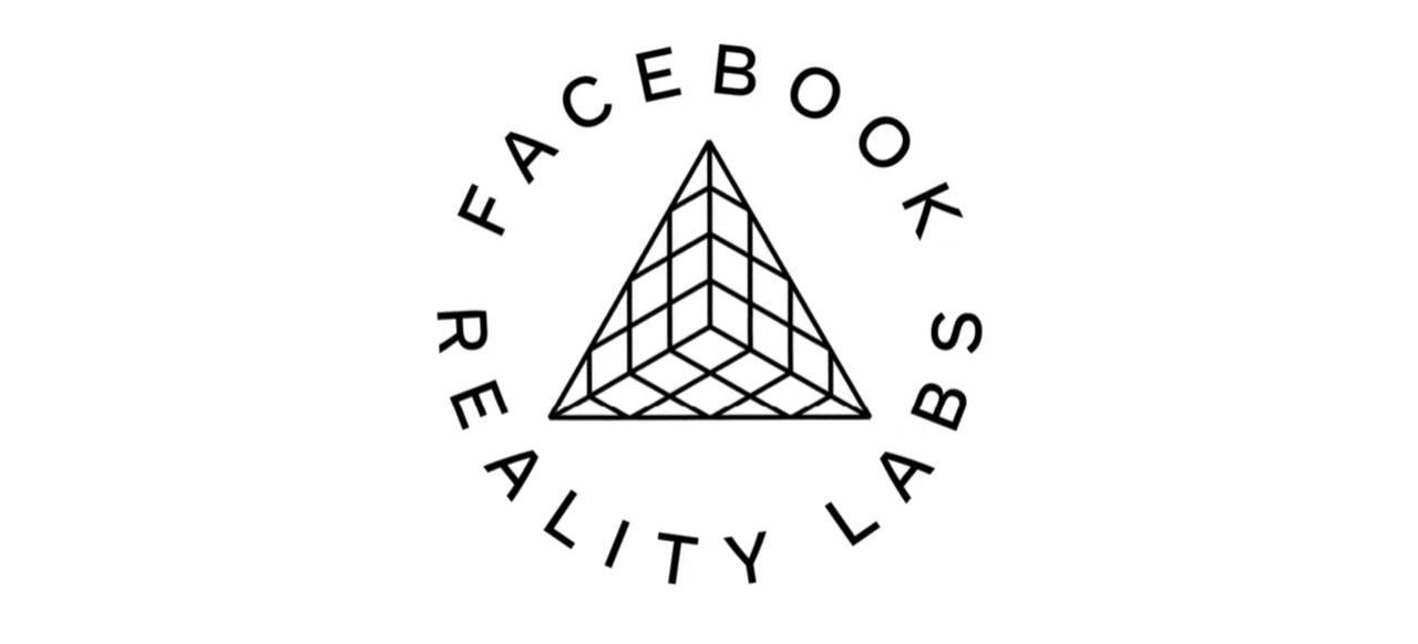 facebook (Unternehmen) von facebook