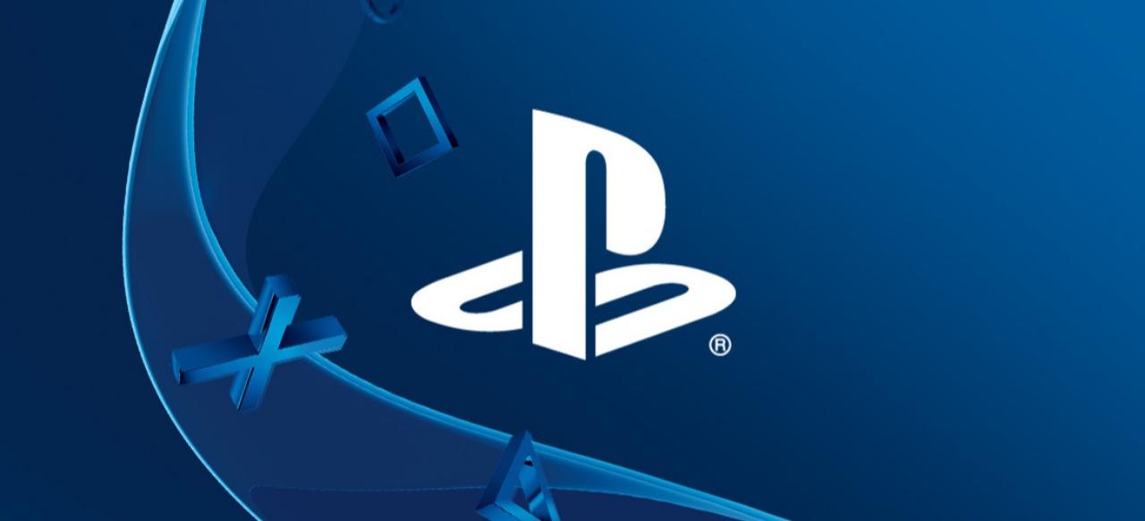 Sony (Unternehmen) von Sony