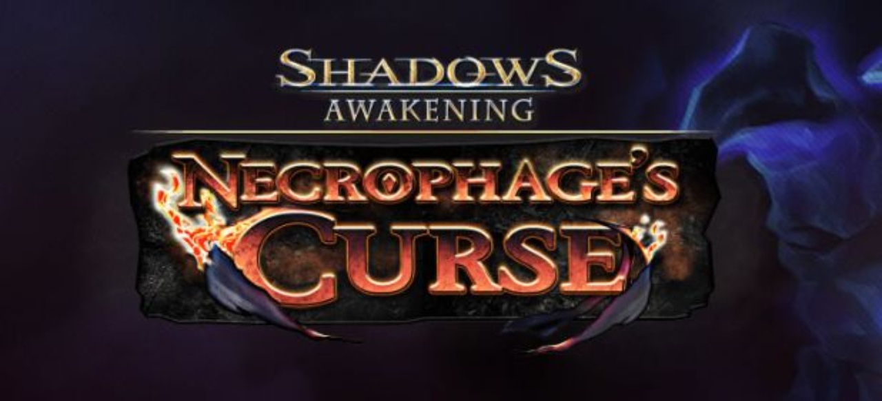 Shadows: Awakening (Rollenspiel) von Kalypso Media