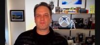 Microsoft: Gerücht: Kojima Productions soll ein Publishing-Angebot für ihr nächstes Projekt erhalten haben