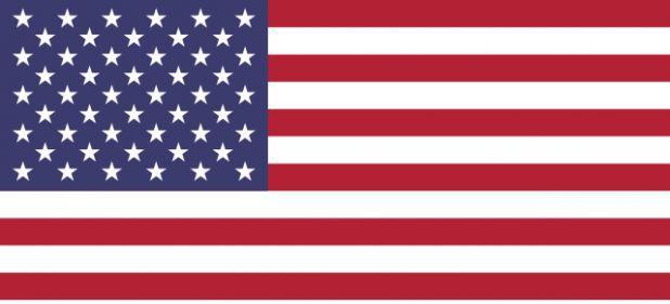 Verkaufscharts: USA (Sonstiges) von Diverse