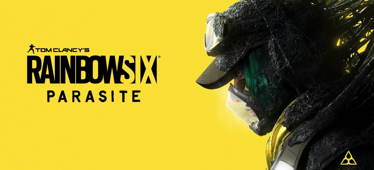 Rainbow Six Extraction (Shooter) von Ubisoft