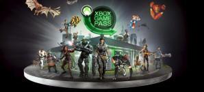 Die Verleitung zum Xbox Game Pass Ultimate