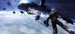 Electronic Arts: Entwickler plaudert über das nie umgesetzte Dead Space 4