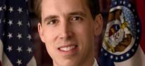Spielkultur: US-Senator kündigt zum Schutz der Jugend Gesetzesentwurf gegen Beutekisten an