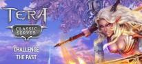 TERA: Online-Rollenspiel erhält einen Classic Server