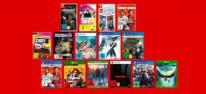 Media Markt: Anzeige: 13 Sentinals: Aegis Rim auf PS4 oder Dirt 5 (div. Systeme) für jeweils 26,99 Euro - die besten Gaming-Deals bei Saturn und MediaMarkt