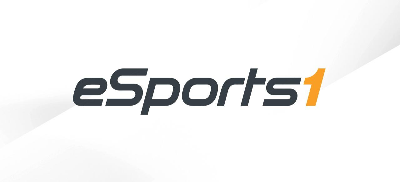E-Sport (Sonstiges) von