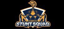 Just Cause 4: Stunt Squad: Square Enix prämiert Stunt-Videos von Spielern