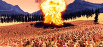 Steam: Ultimate Epic Battle Simulator derzeit kostenlos abrufbar