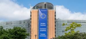 Strafen der EU gegen Valve, Bandai Namco, Koch Media und Capcom