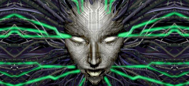 System Shock 3 (Rollenspiel) von