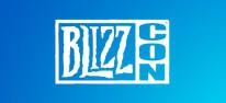 Blizzard Entertainment: Keine BlizzCon in diesem Jahr