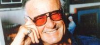 Marvel Games: Stan Lee, Frontmann des Marvel-Universums, ist tot