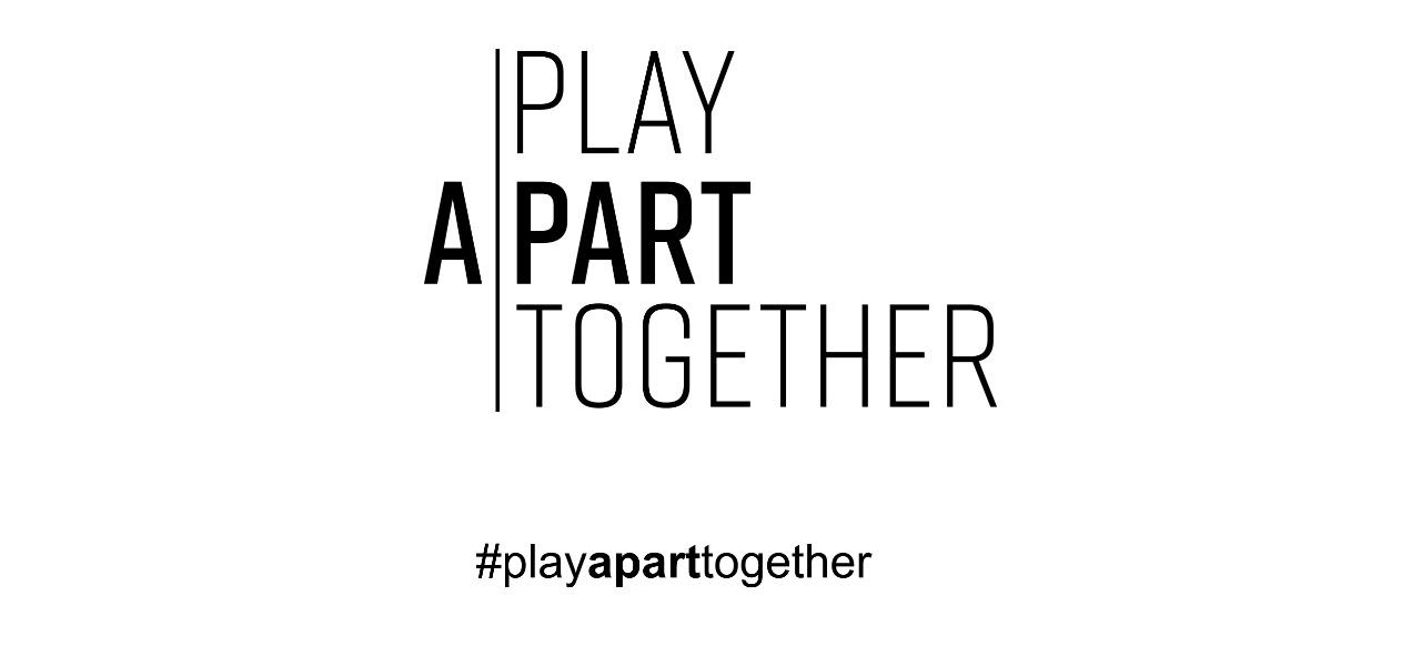 Spielkultur (Sonstiges) von 4Players