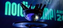 Nordic Game: Awards 2020: Preise für Control und Sayonara Wild Hearts