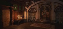 Resident Evil Village: Licht und Schatten: Welchen Unterschied macht Raytracing?