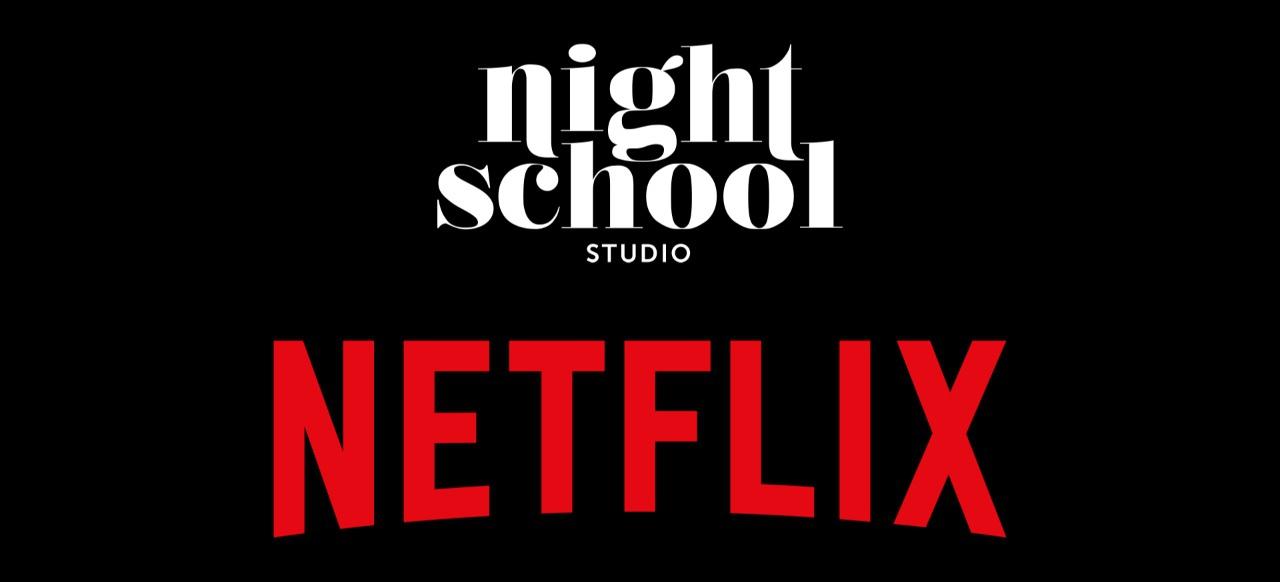 Netflix (Filme & Serien) von Netflix
