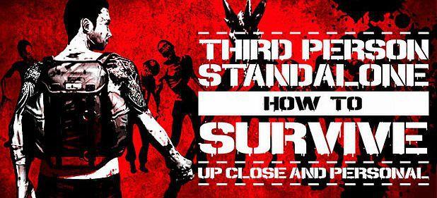 How to Survive (Action-Adventure) von 505 Games