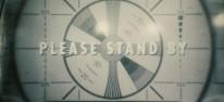 Bethesda Softworks: TV-Serie zu Fallout in Arbeit