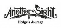 Another Sight: Hodge's Journey: Prequel des surrealen Fantasy-Abenteuers gratis auf Steam erhältlich