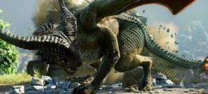 """Dragon Age mit mehr """"Live Service"""" im Anthem-Stil?"""
