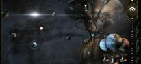 """Warframe: Steel Path: """"Hard Mode"""" in Entwicklung"""