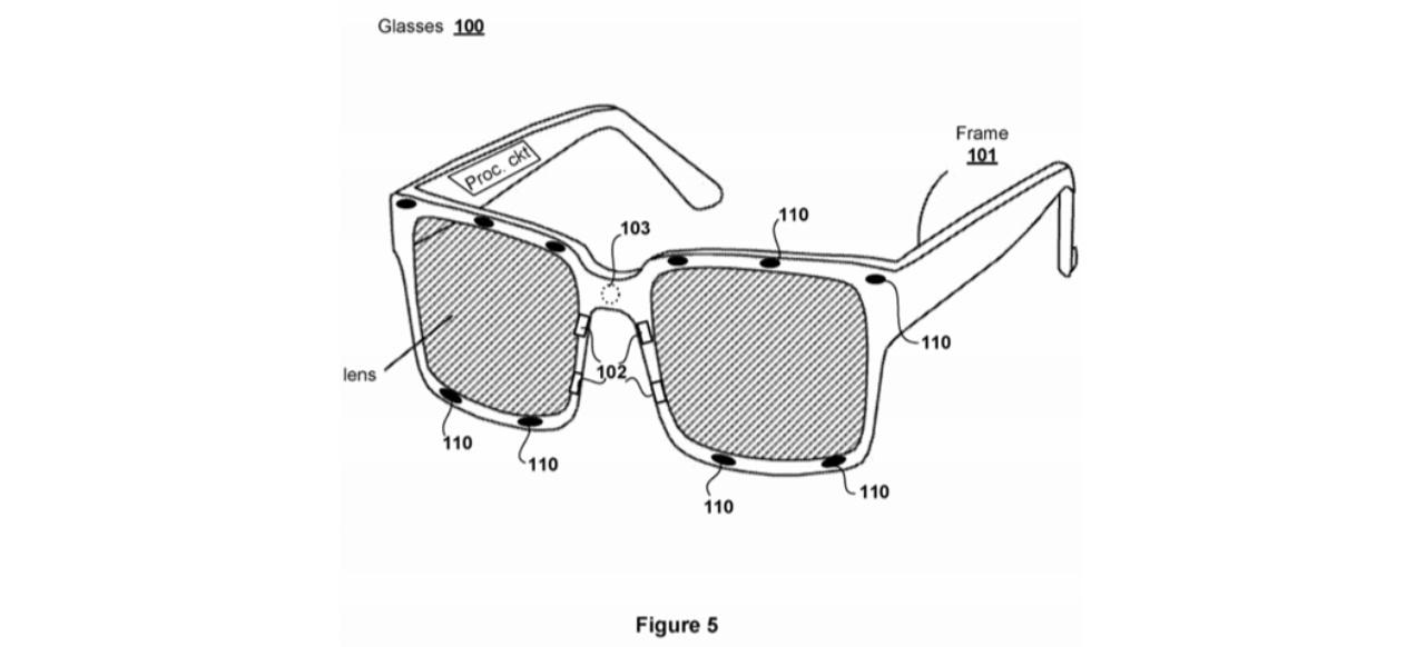 PlayStation VR (Hardware) von Sony