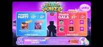Just Dance 2020: Feel the Power: Neue Tanzsaison gestartet