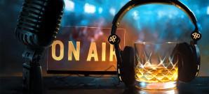 Über Mass Effect, Molyneux und die Lust am Spiel