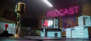 Über kleine und große Spieldesignsünden - unser neuer Podcast