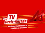 Product Image TV Preisansage bei MediaMarkt