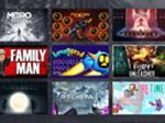 Product Image Humble Choice: Wählt eure Abo-Spiele zum Sparpreis