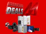 Product Image Breaking Deals bei MediaMarkt