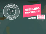 Product Image Spring Sale Encore bei Humble