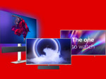 Product Image Aktion: Philips Ambilight-TVs mit bis zu 1.000€ Direktabzug