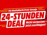 Product Image MediaMarkt Preisansage 24-Stunden-Deal
