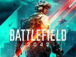 Product Image Battlefield 2042 (Pre-Order)