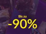 Product Image Rollenspiel-Angebote bei GOG