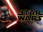 Product Image Star Wars Day bei Zavvi