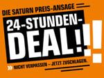 Product Image 24-Stunden-Deals bei Saturn