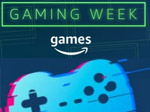 Product Image Gaming Week bei Amazon